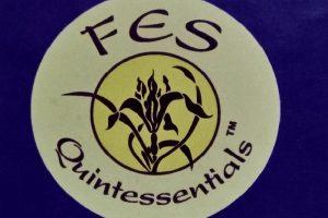 Flower Essence Services (FES Quintessentials / Flores de California)